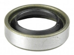 Front seal Wheel Bearing - RDM-5022631SX3