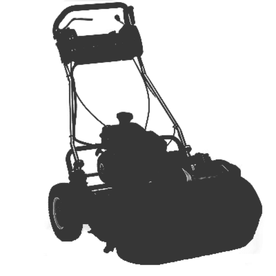 Ransomes parts catalog: online list / lookup mower parts for UK