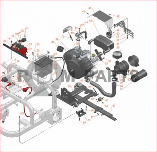 toro sprinkler controller wiring diagram the best wiring ac schematic wiring schematic #5