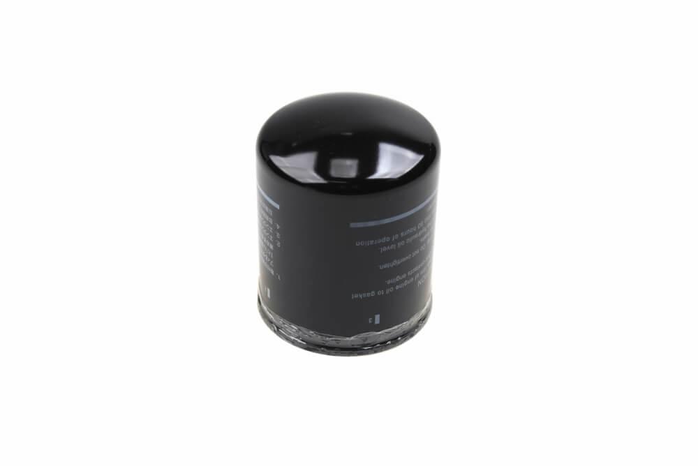 Hydrauliek filter - 340501050