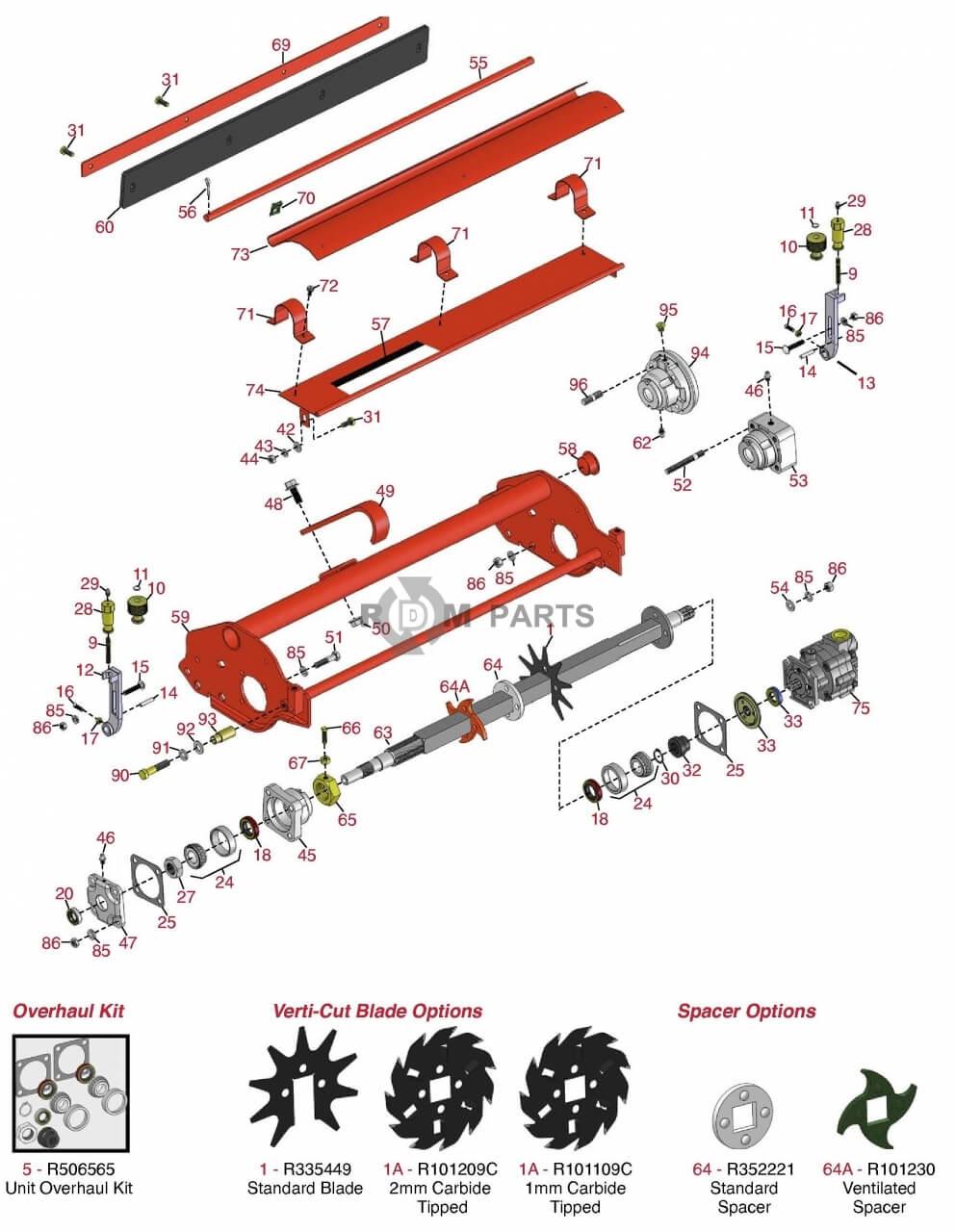 Jacobsen Cart Wiring Diagram Wiring Lawn Chief Snow Blower Jacobsen Chief Wiring  Diagram