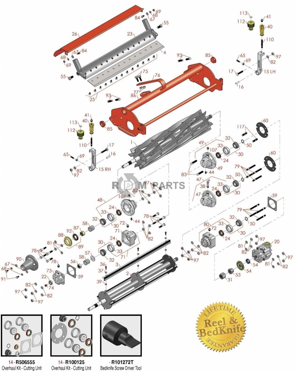 s www rdmparts com image 498_ 9dc418ca f86a GM Steering Column Wiring Diagram Light  GM Parts and Exploded Diagrams 1972 Chevy C10 Wiring-Diagram 1994 Chevrolet Kodiak Wiring-Diagram