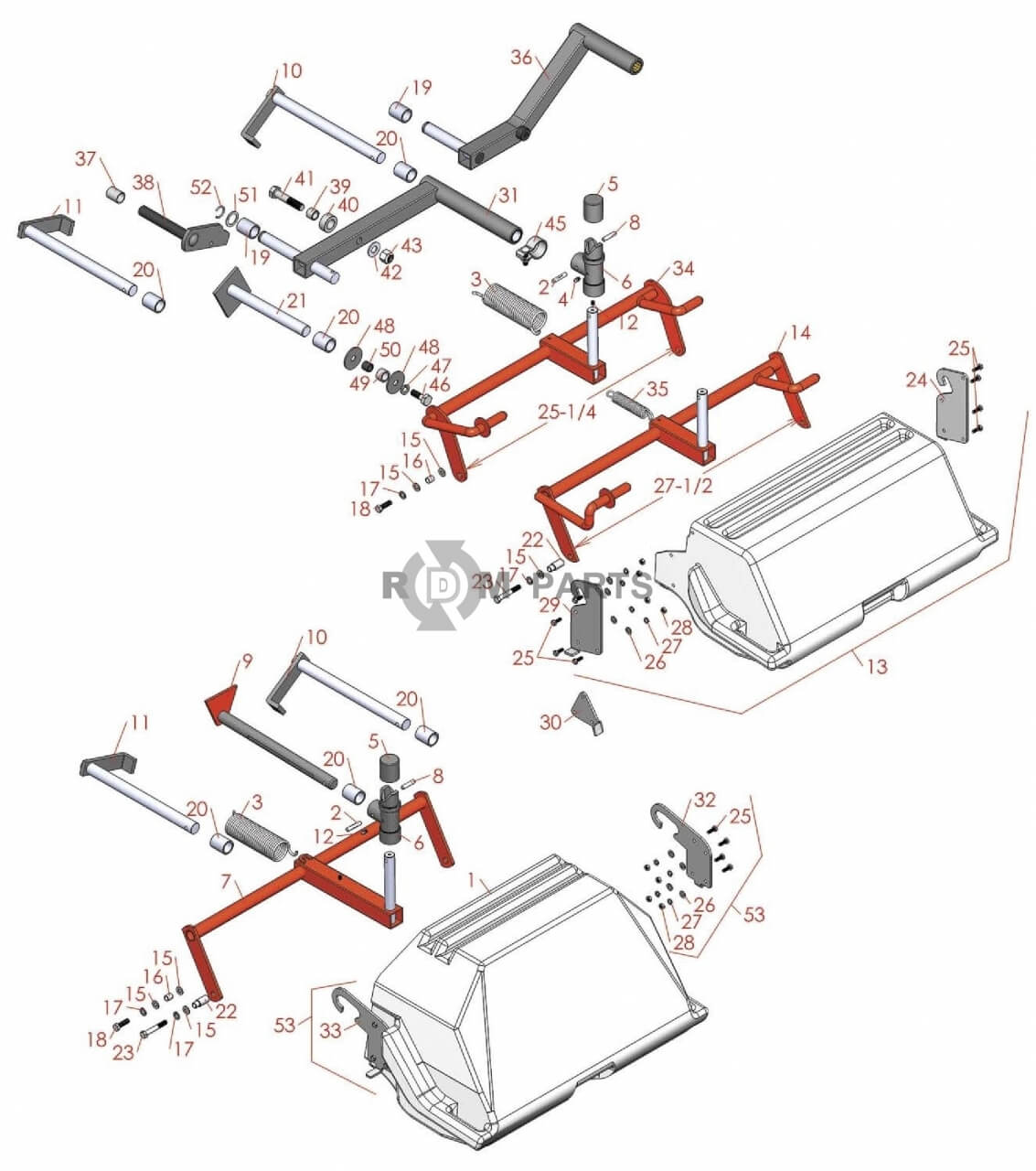 d5d82a5f 8534 41a9 8866 37b9a5723b7c?size\\\\\\\\\\\\\\\=medium trail wagon wiring diagram electrical diagrams, engine diagrams  at panicattacktreatment.co