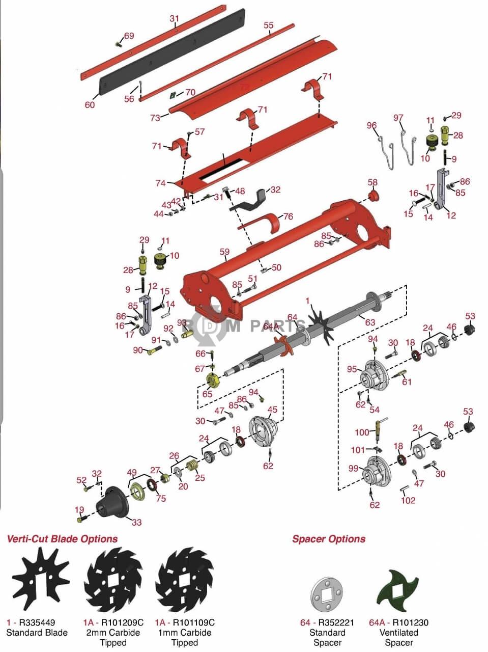 Fantastic Cushman Titan Wiring Diagram Component - Electrical Wiring ...