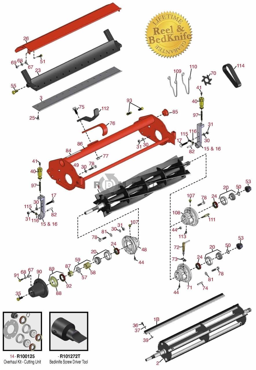 2a433c6b 88ae 4f0c 9f46 1d1a3f2e166f?size=medium jacobsen greensking v parts rdm parts jacobsen greens king iv wiring diagram at edmiracle.co
