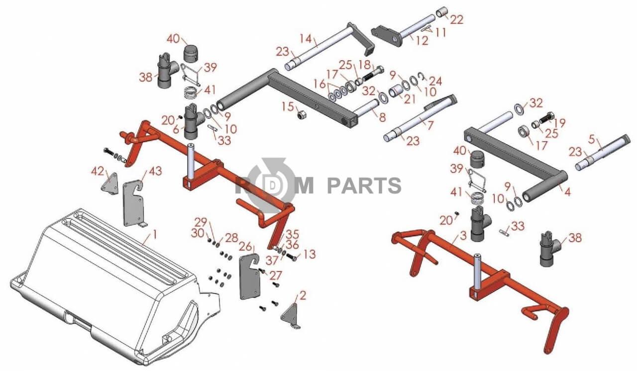49883818 6fcc 4411 a350 b20550bfa56e?size=medium jacobsen greensking v parts rdm parts jacobsen greens king iv wiring diagram at edmiracle.co