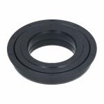 Oil Seal  - 7053655230