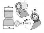 Pruning hammer - 808-63-RM-99