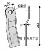 Blade - 808-63-STA-602