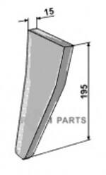 Welding-point - 6149300 - 808-RH92A