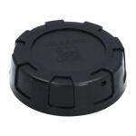 Gas cap asm - 88-3980