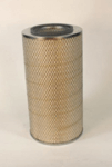 Luftfilter AF1643