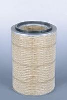 air filter AF25022