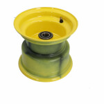 wheel AM143568