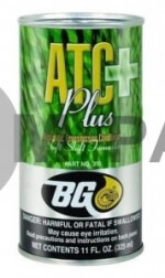 Atc plus 310 - BG310