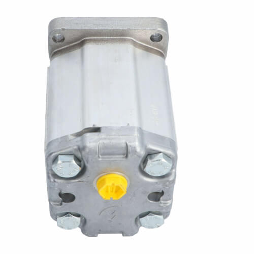 hydraulic engine EPC047283