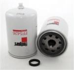 brandstoffilter FF5426