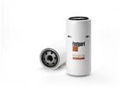 brandstoffilter FS19748