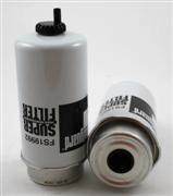Kraftstofffilter FS19992
