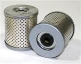 Hydraulikfilter HF35372