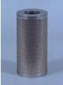 hydroliekfilter HF6149