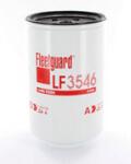 - LF3546