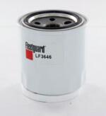 Ölfilter LF3646