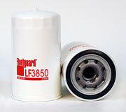 oil filter LF3850