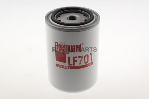 Olie filter - LF701