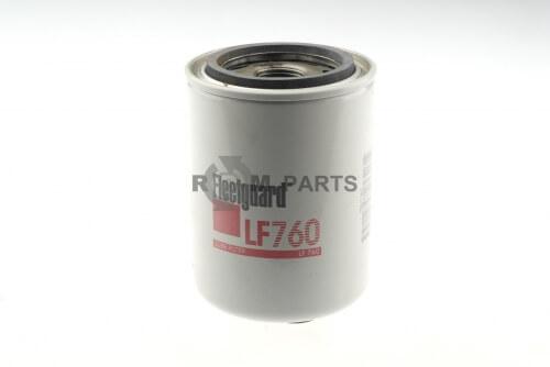 Ölfilter LF760