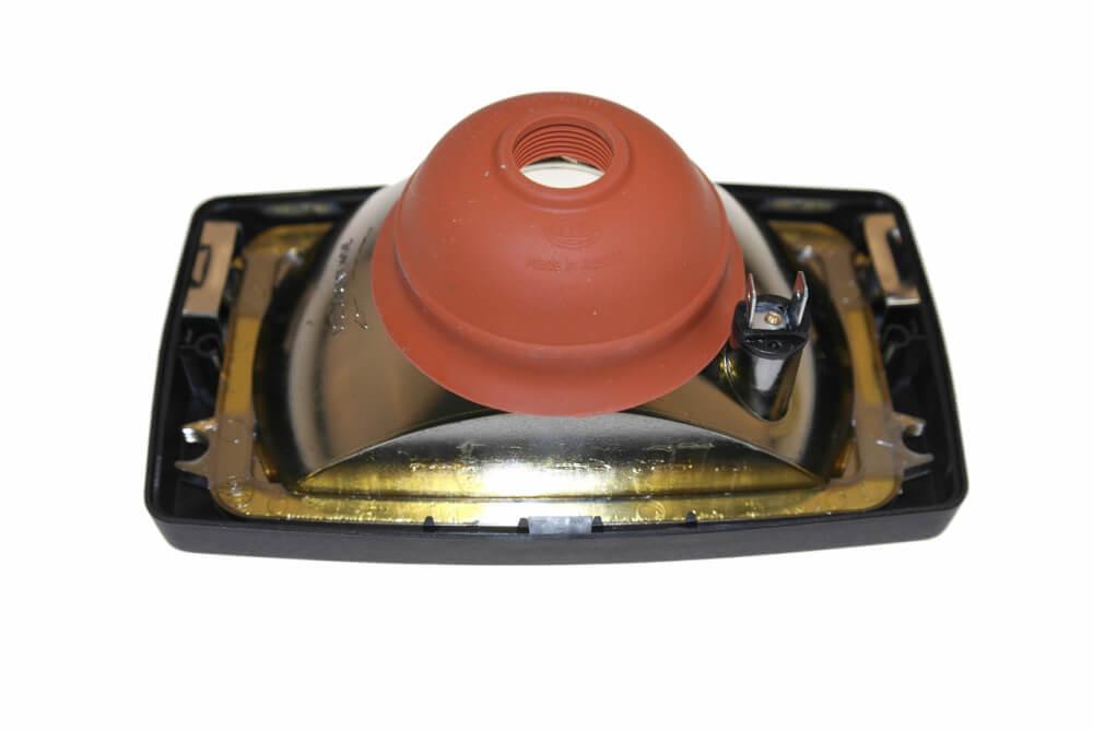 Schijnwerper H4 -inbouw - MA621020410