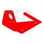 Holder - 18 blade rh - R015180