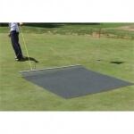 Keystone steel drag mat - 3 ft x 4 ft 23 lbs - R100364
