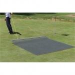 Keystone steel drag mat - 4 ft x 5 ft 35 lbs - R100485
