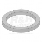 RING - RUBBER - R104-1476