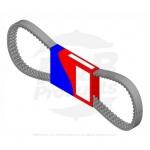 Belt - primary - banded 3V - R105-0989