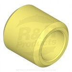 SPACER - R105-9822