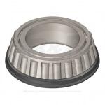 Cone-bearing w/seal - R107-7589
