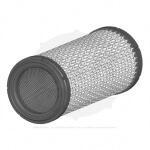 Air filter 108-3814 - R108-3814