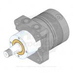 Hydraulikmotor TF0195LS080AAA - R122675