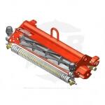 Complete standard cutting unit - R150200
