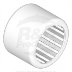 Bearing - pinion gear - R252-6