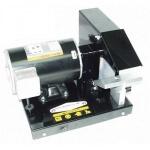 Grinder - rotary blade 220 volt - R273