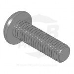 SCREW - BUTTON HD CAP 10-32 X 5/8 - R300104