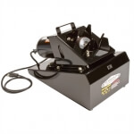 Hole Cutter - Sharpener - R300321