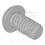 SCREW - BUTTON HEAD 1/4-20 X 1/2 - R300399