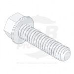 SCREW - 1/4-20 x 1 HWHTF - R32144-86