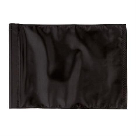 FLAG - BLACK TUBE - SET/9 - R333