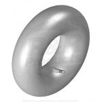 Tube - 4.10-3.50x6 - R333145