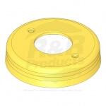 DEFLECTOR - CUP - R338645